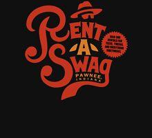 Rent A Swag Unisex T-Shirt