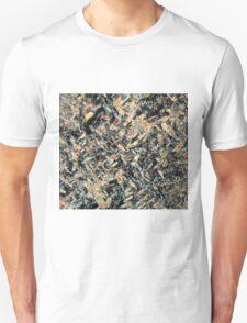 Honey under the microscope T-Shirt