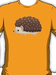 Tiny Hedgehog T-Shirt