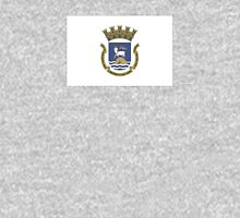 Flag of San Juan  Unisex T-Shirt