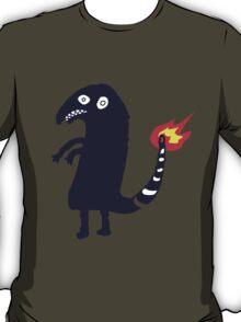 Shitty Charmander T-Shirt