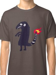 Shitty Charmander Classic T-Shirt