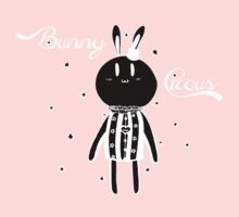 Black Bunny Circus© Kids Clothes