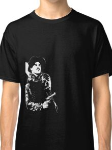 Huckleberry Classic T-Shirt