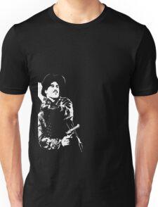 Huckleberry Unisex T-Shirt
