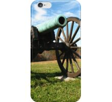 """""""Fire Away!""""... prints and products iPhone Case/Skin"""
