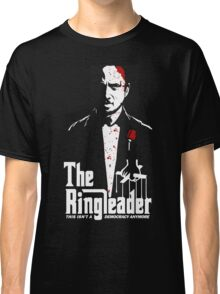 The Ringleader Classic T-Shirt