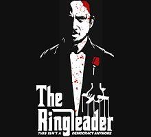 The Ringleader Unisex T-Shirt