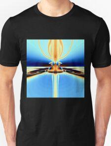 Ascension Tshirt T-Shirt