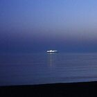 When the boat comes in by mikebov