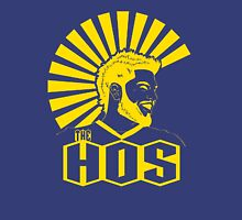 The Hos Unisex T-Shirt