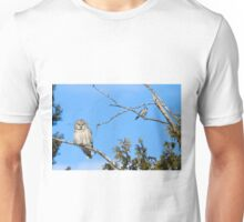 I think we could be friends Unisex T-Shirt