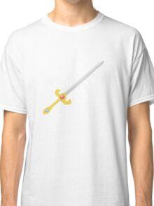 Let Me Give You a Tip - Super Smash Bros. [Fire Emblem] Classic T-Shirt