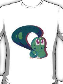 chikorita. T-Shirt