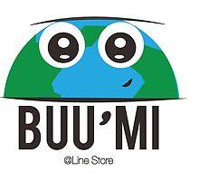 Buu'mi @Line Store by jamaljdin