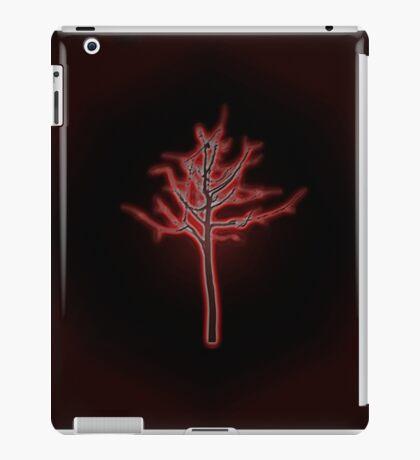 Springlight Dharma iPad Case/Skin