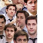 Jim Makes The Face by fitzsimmonns