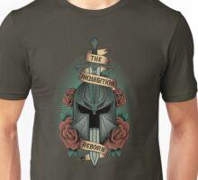 The inquisition reborn Unisex T-Shirt