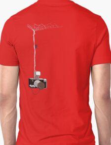 Peter Parker Unisex T-Shirt