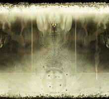 """Odins trial"" by dryadmedia"