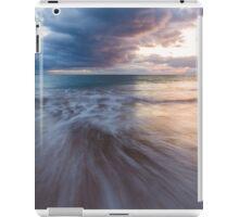 Wailea - Panorama iPad Case/Skin