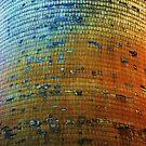Tower by Deborah Milligan