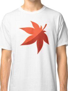 MapleStory Maple Leaf Classic T-Shirt