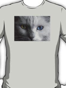 Soul Catchers T-Shirt