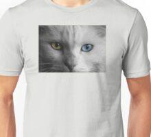 Soul Catchers Unisex T-Shirt