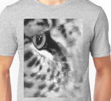 Amur's Eye Unisex T-Shirt