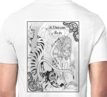 Brain Lasher Slavers Unisex T-Shirt