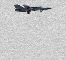 Australian F-111 Unisex T-Shirt