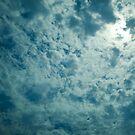 Sky by SvenS