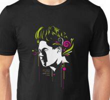 One Illustration - Niall Unisex T-Shirt