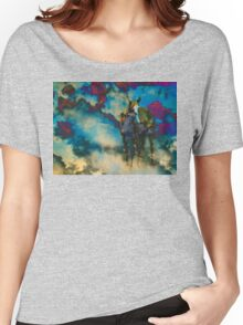 Wildfire Women's Relaxed Fit T-Shirt