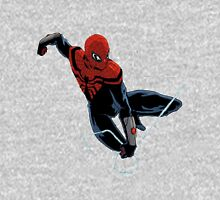Superior Spider-Man Unisex T-Shirt