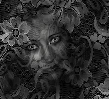 Lace by Laurie Search