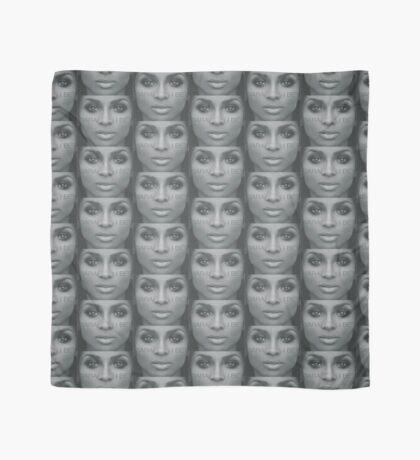 Ciara I Bet Phone Case/Shirts Scarf