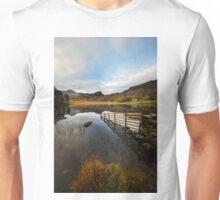 Blea Tarn Unisex T-Shirt