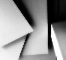 Avant-Garde by RobertCharles
