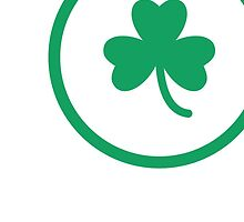 NBA: Boston Celtics by richeltong