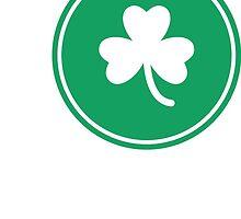 NBA: Boston Celtics - full green by richeltong