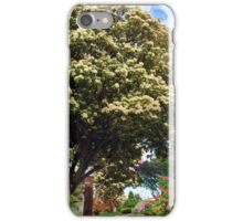 Blooming Lovely!! iPhone Case/Skin