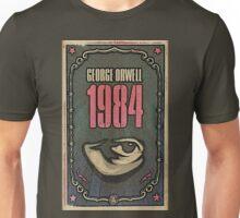 i1984 Unisex T-Shirt