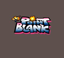 Point Blank Bang Bang Unisex T-Shirt
