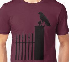 Edgar Unisex T-Shirt