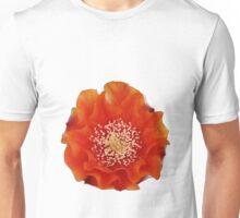 Simply Orange Unisex T-Shirt