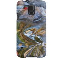 Promised dreaming Samsung Galaxy Case/Skin