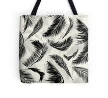 Double Layer Tote Bag