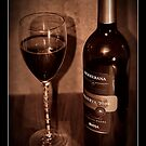 Rioja  by johnsmith148